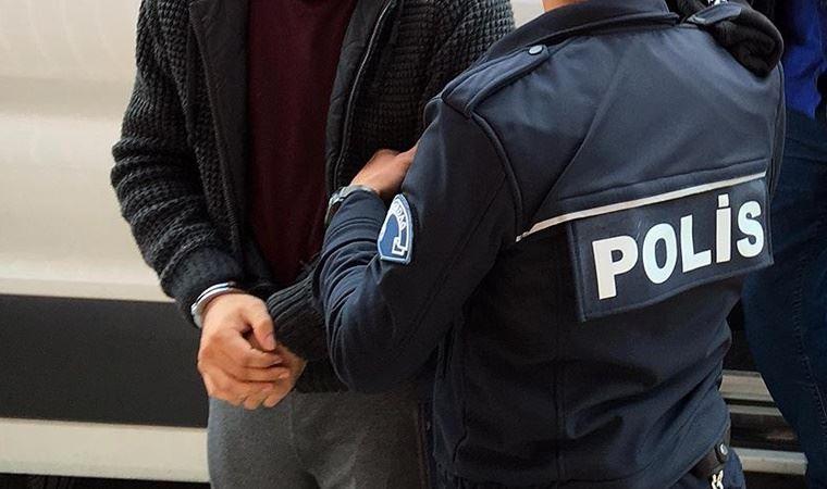 Ankara merkezli 25 ilde FETÖ operasyonu: 41 gözaltı