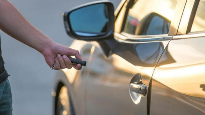 Araç satışlarına ilişkin 60 ay taksit kararı