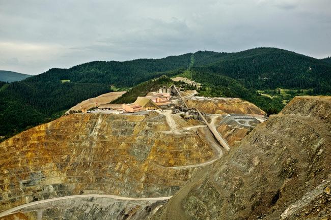 Artvin madene teslim: Tarım alanlarının yüzde 47'si ruhsatlandırıldı