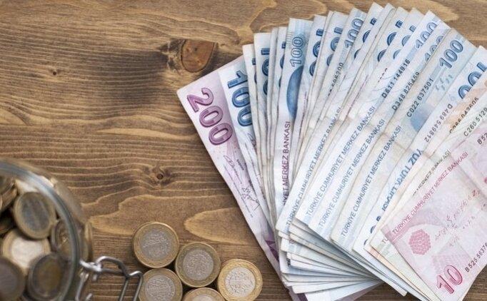Asgari Ücret Tespit Komisyonu'nun ikinci toplantısı başladı