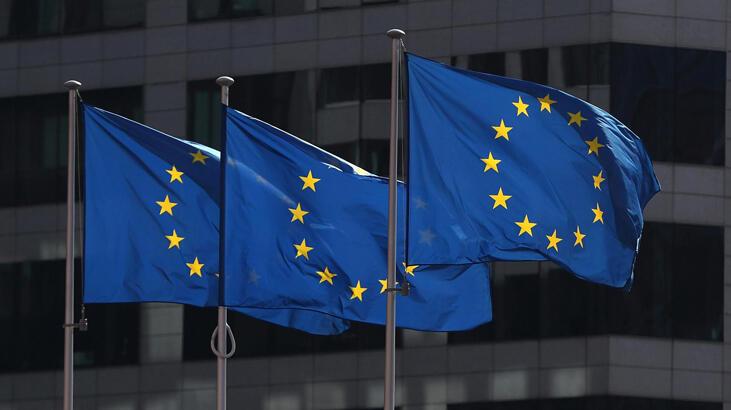 Avrupa Birliği koronavirüs mutasyonu gündemiyle toplanıyor