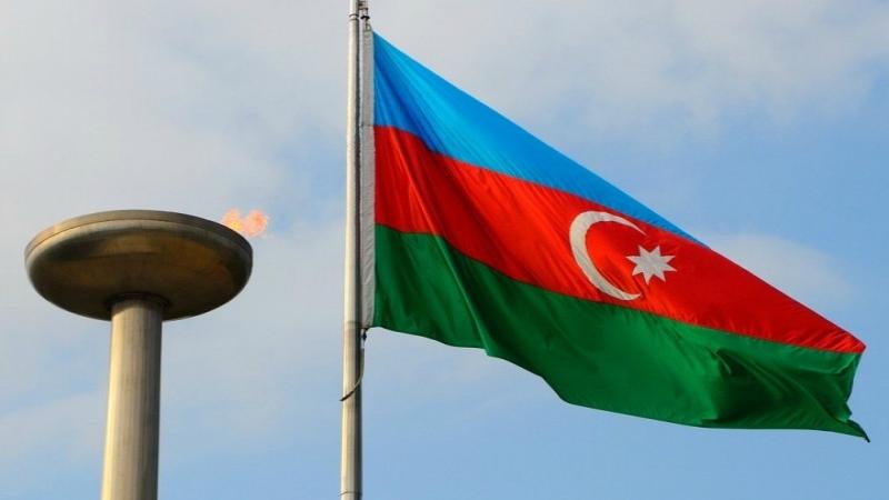 Azerbaycan'da Covid-19 vaka sayısı 15 bini geçti