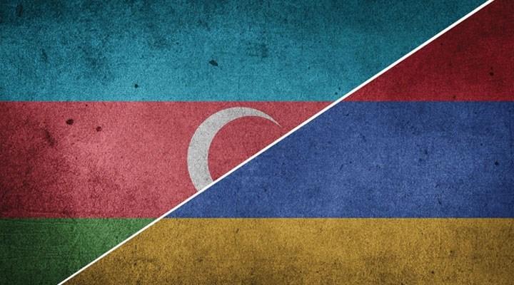Azerbaycan: Ermenistan saldırı başlattı