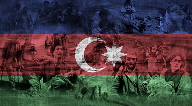 Azerbaycan, Hocalı için 29 yıldır adaleti arıyor