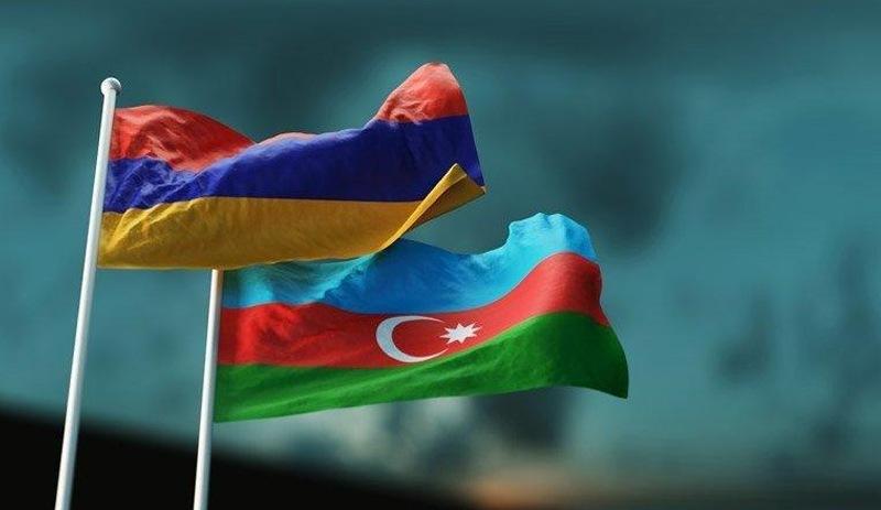 Azerbaycan ile Ermenistan arasında geçici ateşkes yürürlüğe girdi