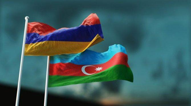 Azerbaycan Savunma Bakanlığı duyurdu: Ermenistan ateşkesi ihlal ediyor