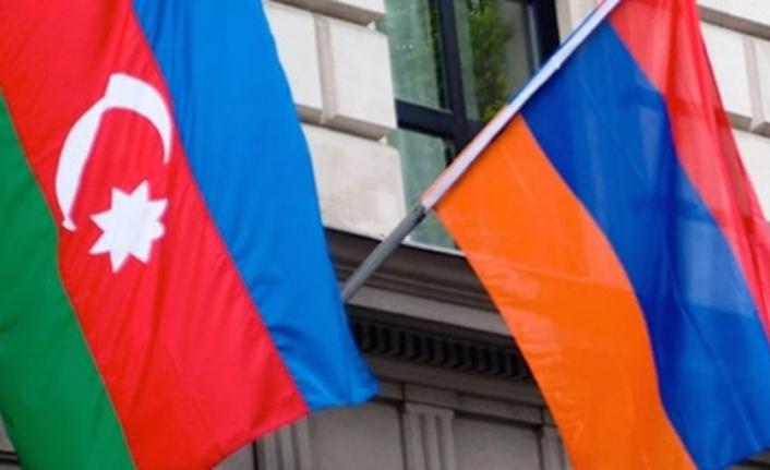 Azerbaycan ve Ermenistan'ın Dışişleri Bakanları, Moskova'da görüşecek