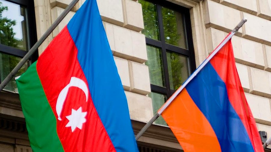 Azerbaycan ve Ermenistan, sivilleri hedef almama konusunda anlaştı