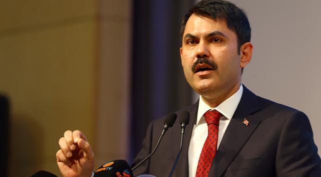 Bakan Kurum, LPG'li araçlarla ilgili önemli kararı açıkladı