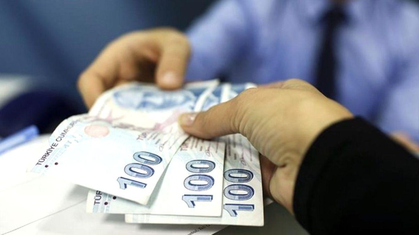 Bakan Selçuk: Aralık ayı nakdi ücret desteği ödemeleri 8 Ocak'ta başlayacak