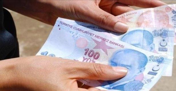Bakan Selçuk asgari ücretin görüşüleceği toplantının tarihini açıkladı