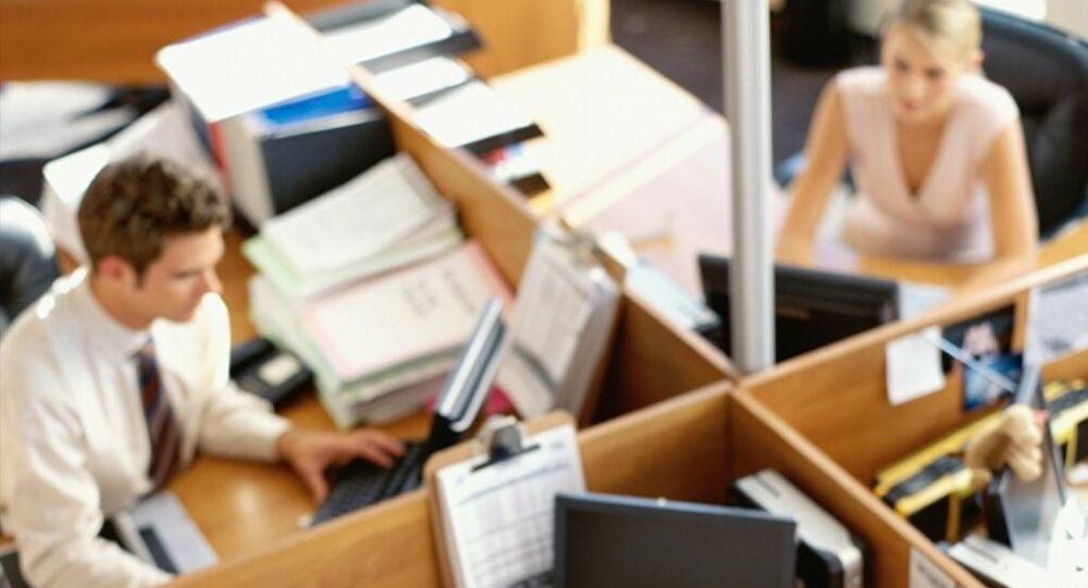 Bakan Selçuk duyurdu: Yıllık izinler hakkında önemli karar