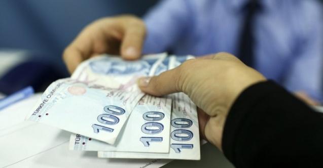 Bakan Selçuk: İşsizlik ve kısa çalışma ödeneği ödemeleri 5 Şubat'ta yapılacak