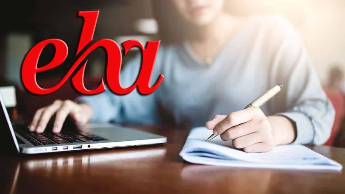 Bakan Selçuk'tan 'EBA çöktü' açıklaması