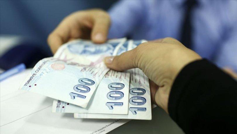 Bakan Selçuk'tan 'yeni asgari ücret' açıklaması