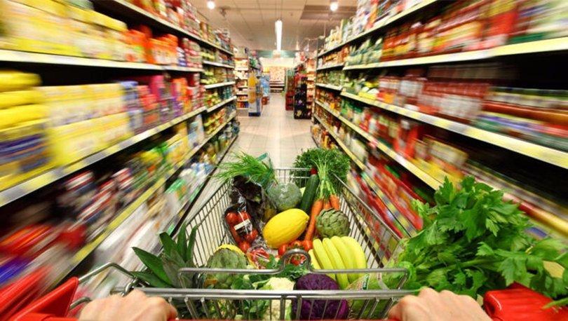 Bakan talimat verdi: 5 zincir markete inceleme