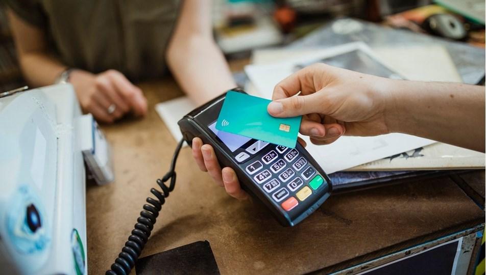 Banka ve kredi kartı yönetmeliğinde değişiklik: İşte ayrıntılar