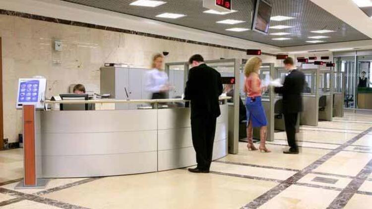 Bankalar tam kapanma döneminde nasıl çalışacak?