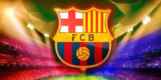 Barcelona yeni teknik direktörünü resmen duyurdu