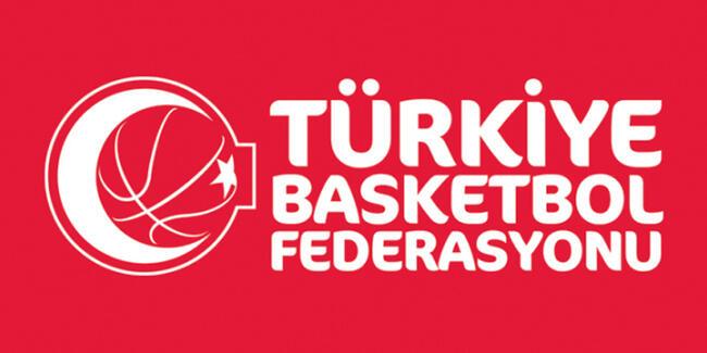 Basketbol Süper Ligi'nde ilk yarı maçları seyircisiz