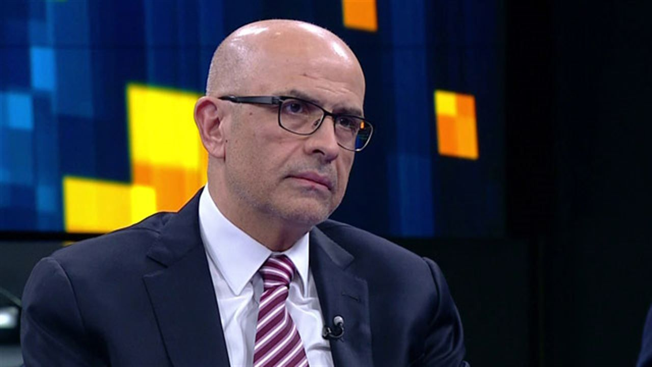 Başsavcılıktan Enis Berberoğlu için yeniden yargılama talebi