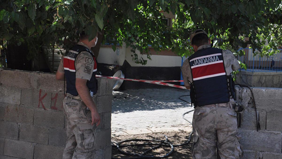 Bayram ziyareti sonrası 59 kişi karantinaya alındı