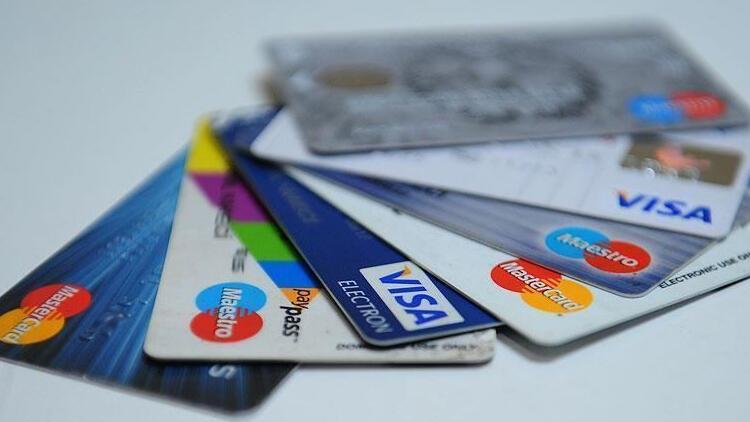 BDDK'dan kredi kartı taksitleri hakkında karar