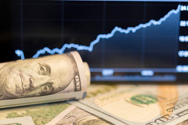 BDDK'dan yurtdışı bankalara TL işlemlerde muafiyet