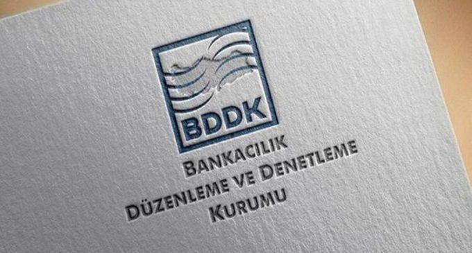 BDDK'ya 1 yılda 135 bin şikâyet geldi