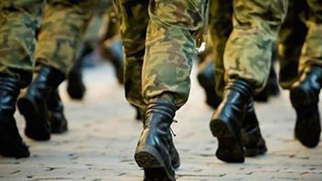 Bedelli askerlik ücretlerine kur zammı