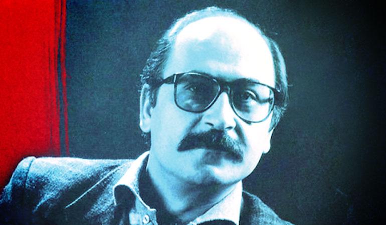 Behçet Aysan Şiir Ödülü, Faris Kuseyri'nin
