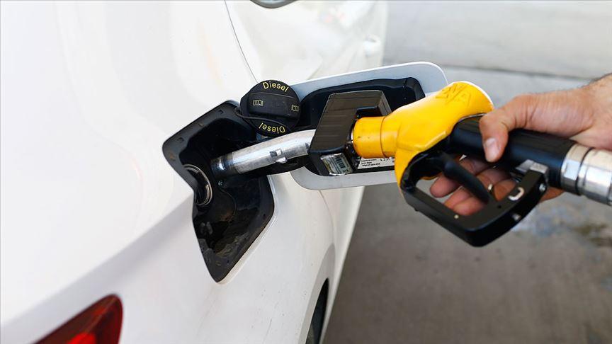 Benzin fiyatı 7 lirayı aşacak