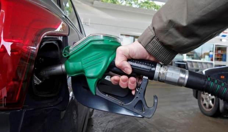 Benzine 28 kuruş zam bekleniyor