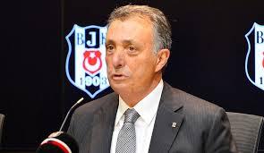 Beşiktaş:  beIN Sports'un indirim talebi tadında ve ayarında değil!