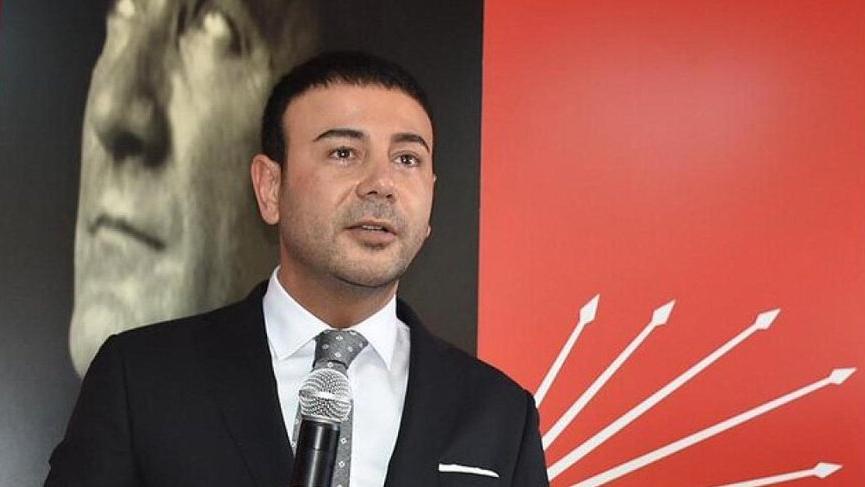 Beşiktaş Belediye Başkanı Rıza Akpolat'ın hesabı askıya alındı