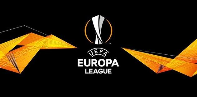 Beşiktaş, Galatasaray ve Alanyaspor'un Avrupa Ligi'ndeki rakipleri belli oldu