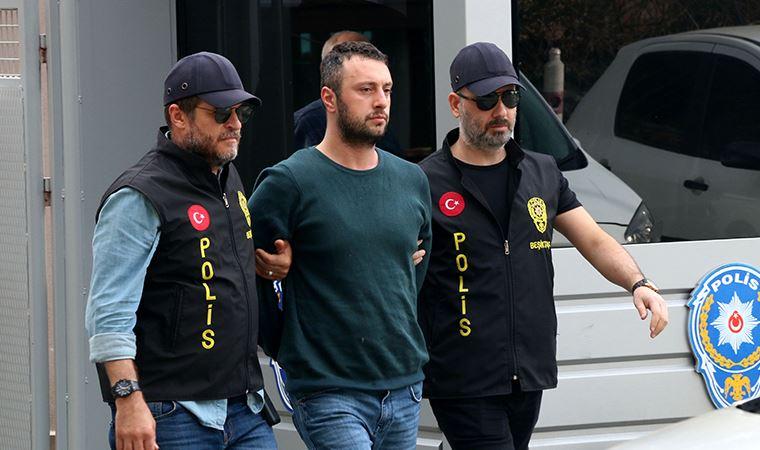 Beşiktaş'ta durağa dalan otobüs şoförünün cezası belli oldu