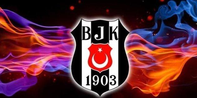 Beşiktaş'ta yıldız futbolcu sözleşmesini feshetti