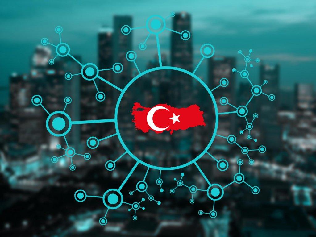 Beştepe'de gençlere yönelik dijital proje: Siber Vatan