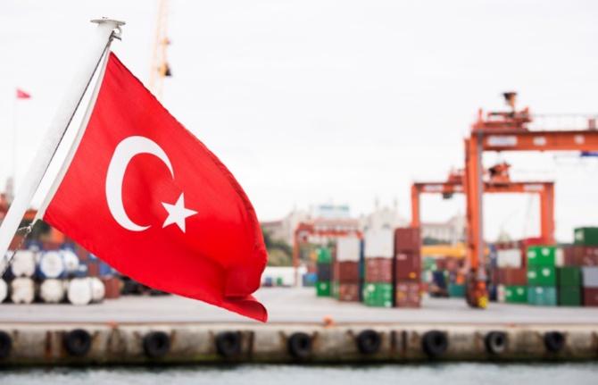 BETAM araştırdı: Türkiye ekonomisi yüzde 7.5 küçülecek
