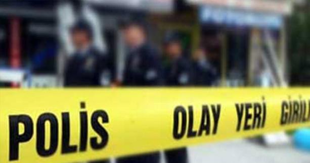 Beyoğlu'nda gaspçının saldırısına uğrayan kişi hayatını kaybetti