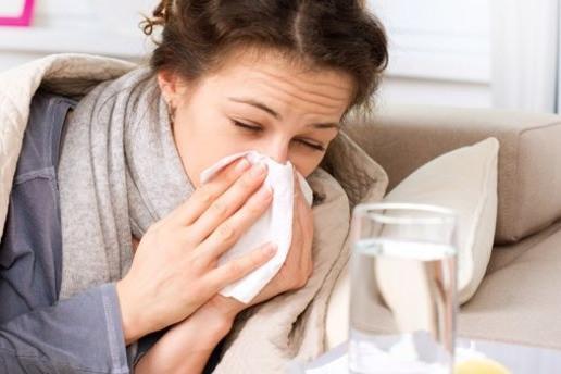 Bilim Kurulu Üyesi'nden Kovid-19 sürecinde 'soğuk hava' uyarısı