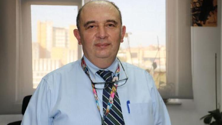 Bilim Kurulu Üyesi Prof. Dr. Ateş Kara: 10 milyon doz daha gelecek