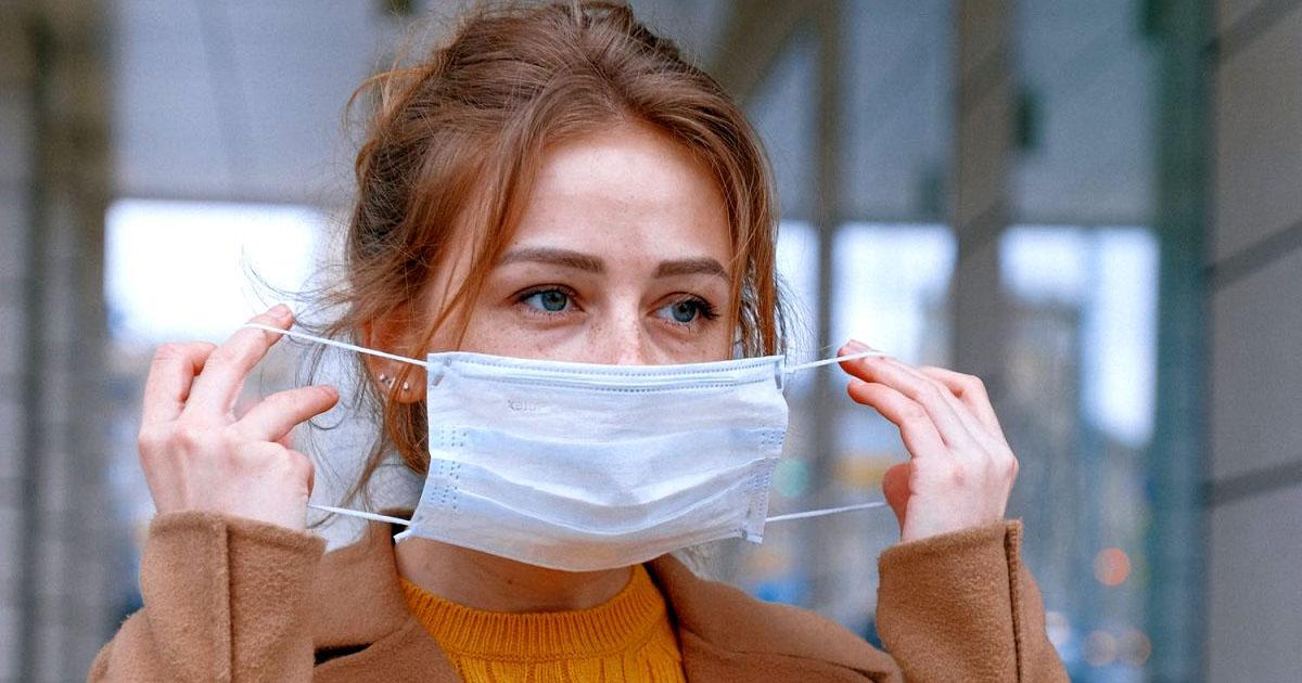 Bilim Kurulu üyesi Prof. Dr. Levent Akın yanıtladı: Eylül'de maskeler çıkar mı?