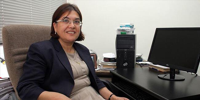 Bilim Kurulu Üyesi Prof. Dr. Metintaş'tan bayram namazı uyarısı