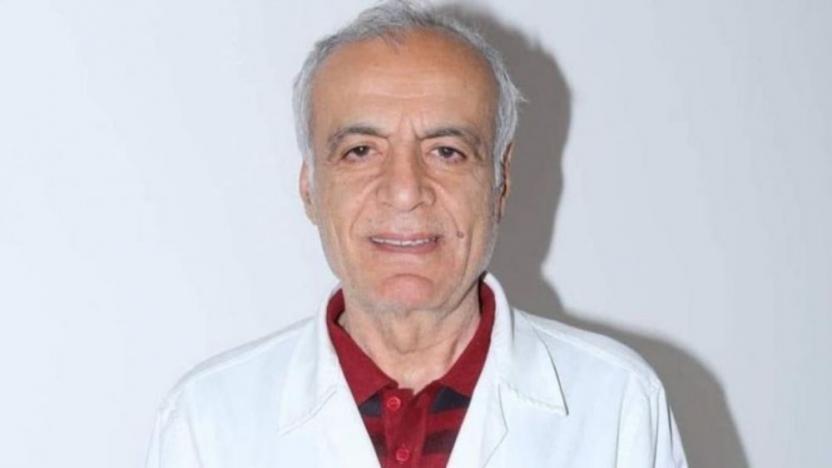 Bir doktor daha Covid-19 nedeniyle yaşamını yitirdi