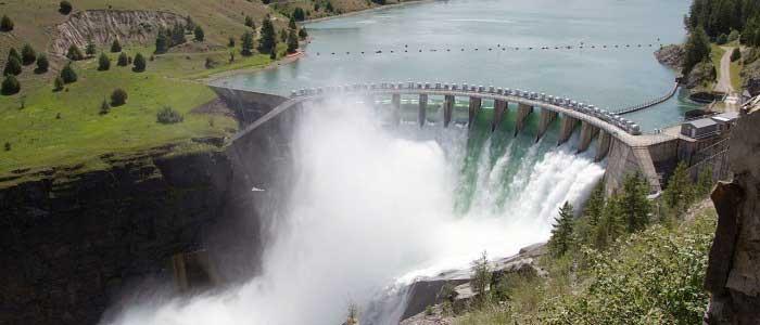 Bir il için kritik uyarı: Barajlarda 3 ay yetecek kadar su kaldı
