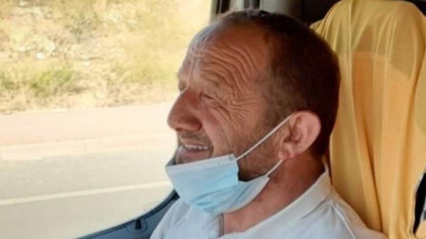 Bir sağlık emekçisi daha Kovid-19 nedeniyle hayatını kaybetti