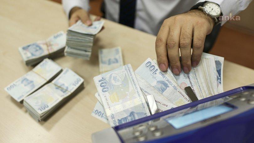 Bireysel krediler yüzde 40 arttı