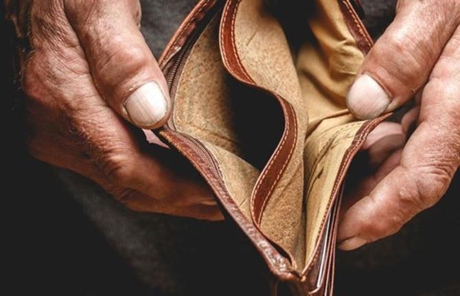 Birleşik Kamu-İş: Açlık sınırı 3 bin 313 lira, yıllık gıda enflasyonu yüzde 30